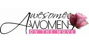 Partner Logos_0007_AWESOME WOMEN ON THE MOVE