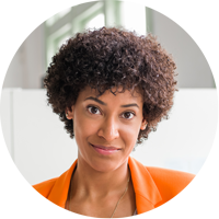 portrait-of-young-businesswoman-PCXJHSB.png